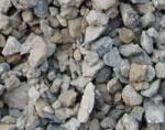 Recyklát betonový