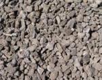 Struskové kamenivo 8-22