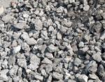 Struskové kamenivo 22-63