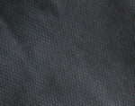 Netkaná textilie mulčovací
