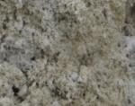 Písek kopaný